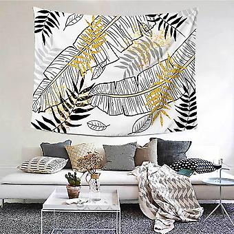 Fashion ins style wall hanging tapestries decor beach towel gtbk-333