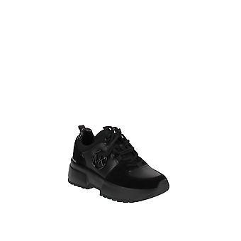مايكل مايكل كورس | كوزمو المدرب أحذية رياضية