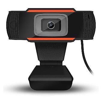 K20 4k 1080p 高精細ウェブカメラUsb 2.0 67.9°水平視野角カメラ