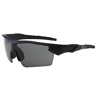 Motorsykkel, Sykkelbriller