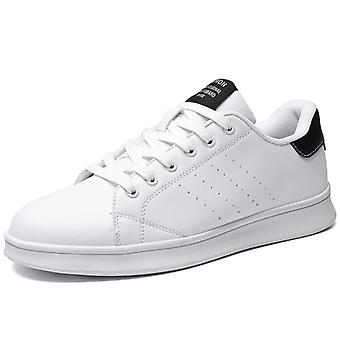 Fashion Style Sneakers Skateboarding Shoes