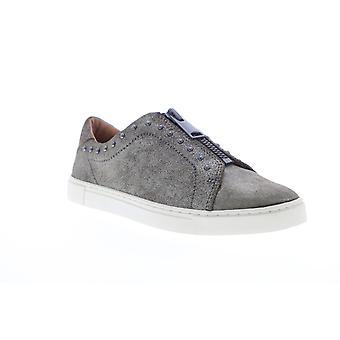 Frye & Co Adult Womens Victoria Zip Sneaker Lifestyle Sneakers