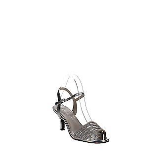 Caparros | Quirin Open Toe Dress Heels