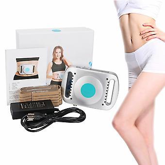 жир заморозить тело похудения машина Потеря веса жира Замораживание машина анти целлюлит растворить жир холодной терапии тела массажер