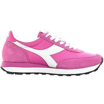 Diadora Koala 2011739540155052 zapatos universales para mujer de todo el año