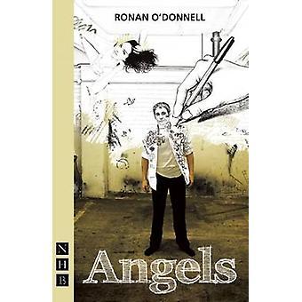 Angels de Ronan ODonnell