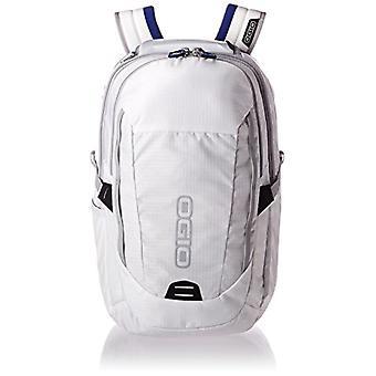 Ogio Ascent 15 White/Navy