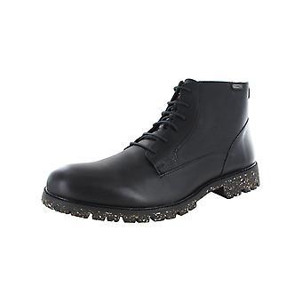 Pikolinos Mens Teide M2F-8086 Chaussures de chaussures de combat