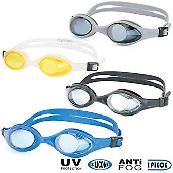 Osprey Sports Swimming Goggles in case