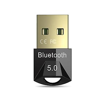 Usb Bluetooth Adapter For Pc Computer