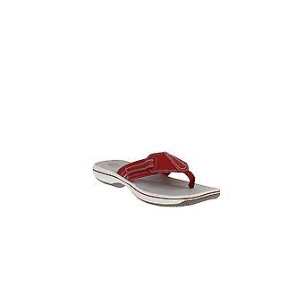 Clarks | Brinkley Sail Flip-Flops