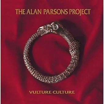 Alan Parsons-projektet - Gamkultur Vinyl