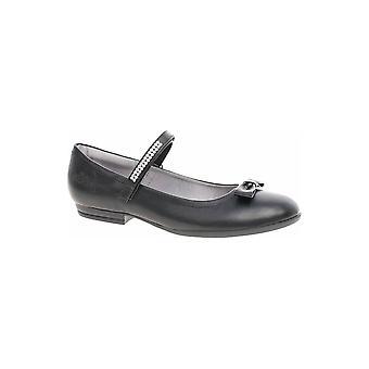 S. Oliver 554280024 554280024001 universelle hele året kvinner sko