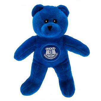 Everton FC Mini Beer
