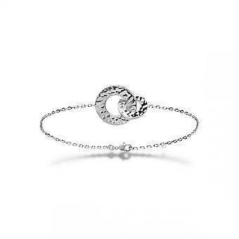 Bracelet-Femme-WYZ63UZ--Argent