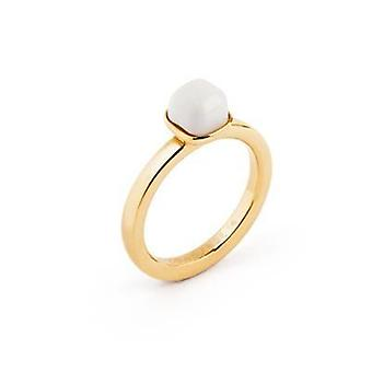 Brosway juveler ring btgc28e