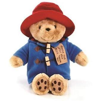 Paddington Bear Classic Cuddly Paddington
