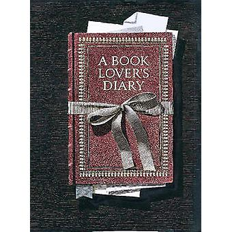 Book Lover's Diary