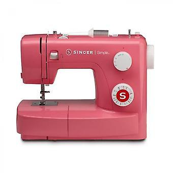 Singer 43218 Sewing Machine