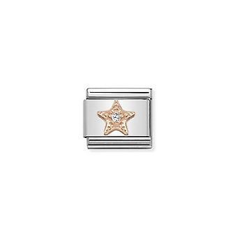 Nimitys Italia composable link star 430305_27
