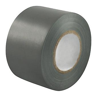 Joint clipper duct tape seal
