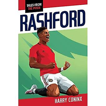 Rashford (Tales from the Pitch)