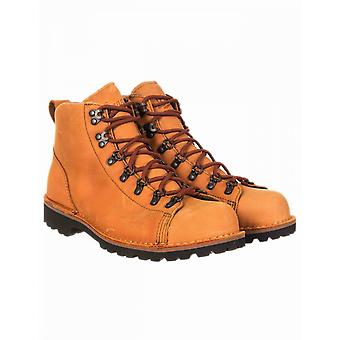 Danner North Folk Rambler Boot - Cathay Spice
