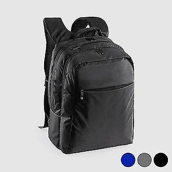 Desktop computers laptop backpack 15 145445