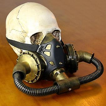 Gas Mask Breathing Mask Photo Props For Halloween Costume Party Fancy Ball