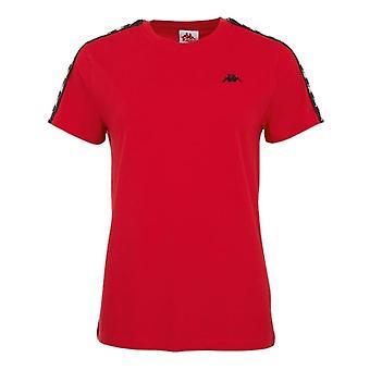קאפה ג'ארה 310020191763 חולצת טריקו לנשים
