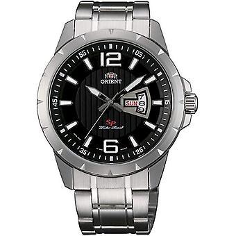 Orient - ساعة اليد - رجال - FUG1X004B9