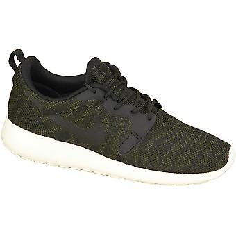 Nike Rosherun Wmns 705217-300 Womens sneakers