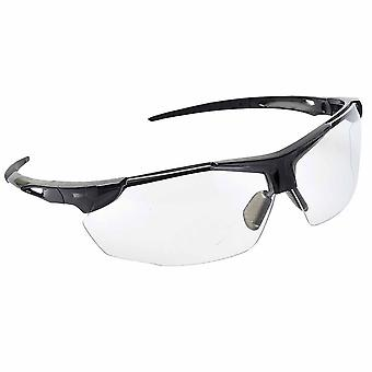 sUw - Defender Sport Style Lightweight Adjustable Safety Spectacle