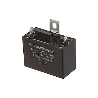 Pentair PS18-148 250V 15MFD Meritek Capacitor Run