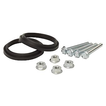 "Valterra 1001-9PB 1.5"" Bagged Gate Seals and Hardware 1001-9P"