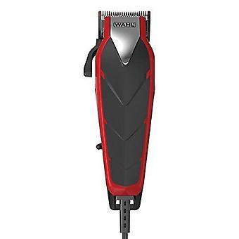 Wahl Baldfader Plus zestaw Clipper (Model nr 79111-802)