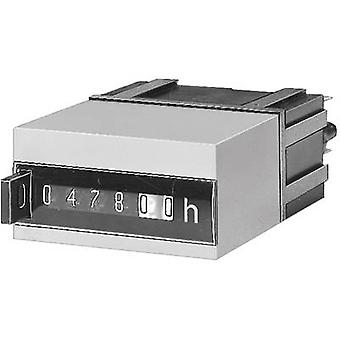 Hengstler Pluggable time counter 478