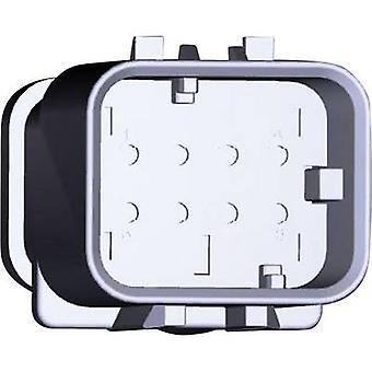 TE tilkobling Pin kabinett - kabel AMPSEAL16 totalt antall pinner 8 776538-1-1 eller flere PCer