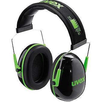 Uvex K1 2600,001 capace pentru urechi de protectie 28 dB 1 buc (e)