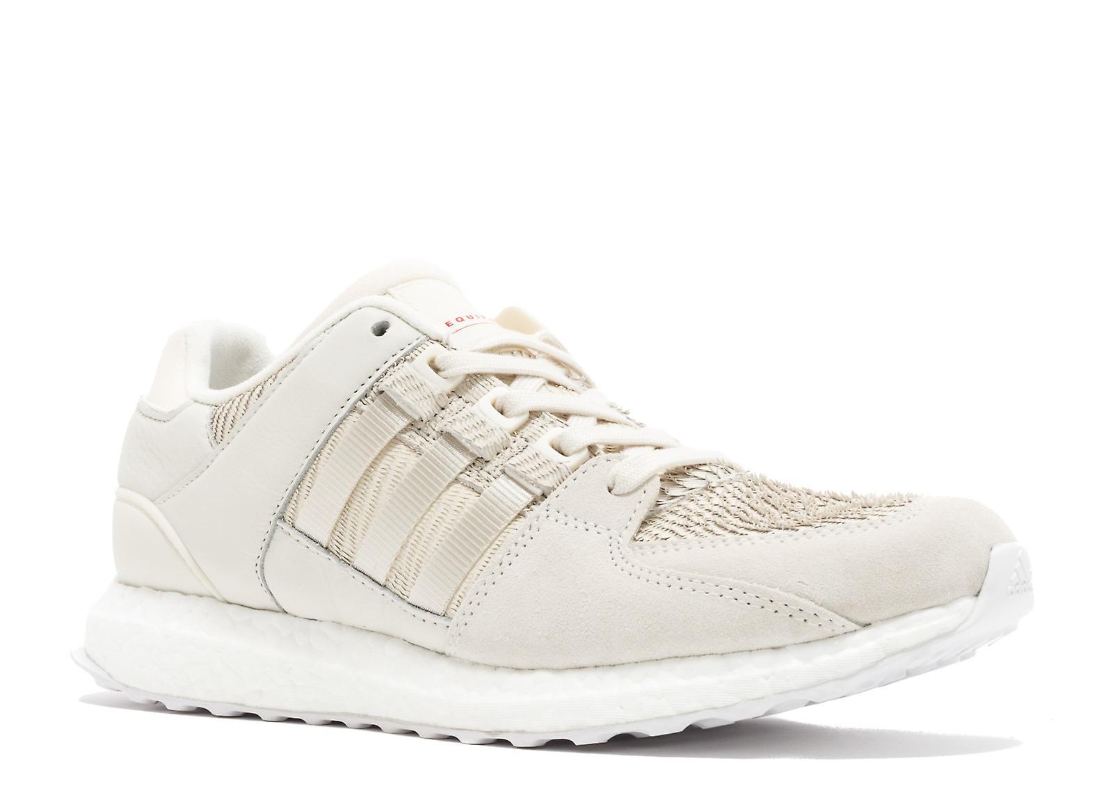 https   www.fruugo.it foamposite-one-895320-500-shoes p-24554340 ... 111638a8c8a
