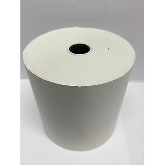 TR57-27 Till Rolls / Receipt Rolls / Cash Register Rolls - Box of 40 Rolls