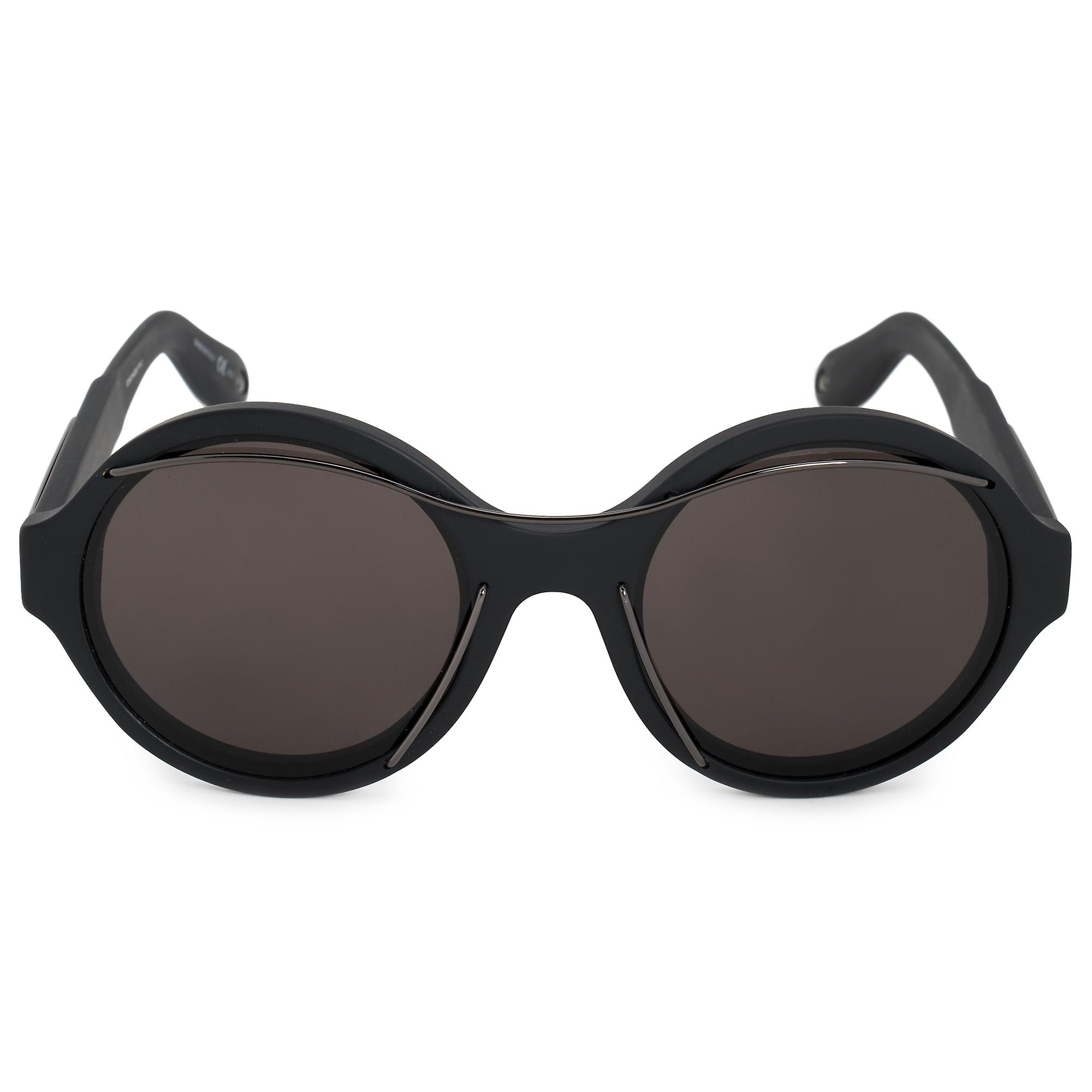 Givenchy Round Sunglasses GV7029/S 807/NR 54
