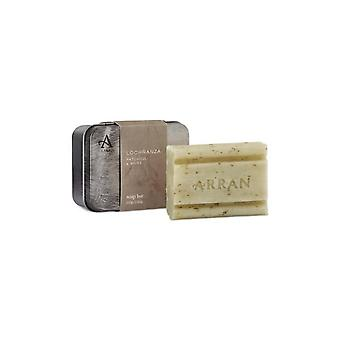 Lochranza Soap Bar 100g di Arran