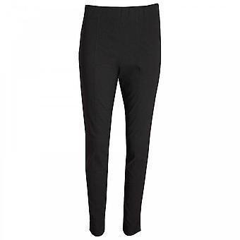 Betty Barclay Women's Straight Leg Trousers