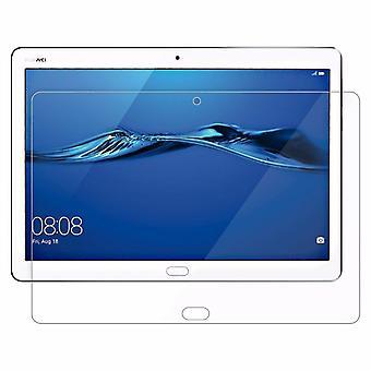 2-Pack Huawei Mediapad M3 10 Lite Screen Protector Display Protector 2PCS