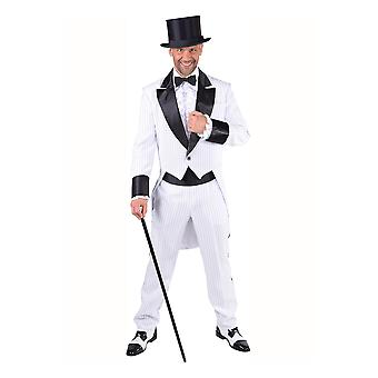 Mannen kostuums Cabaret Show Kostüm für Männer