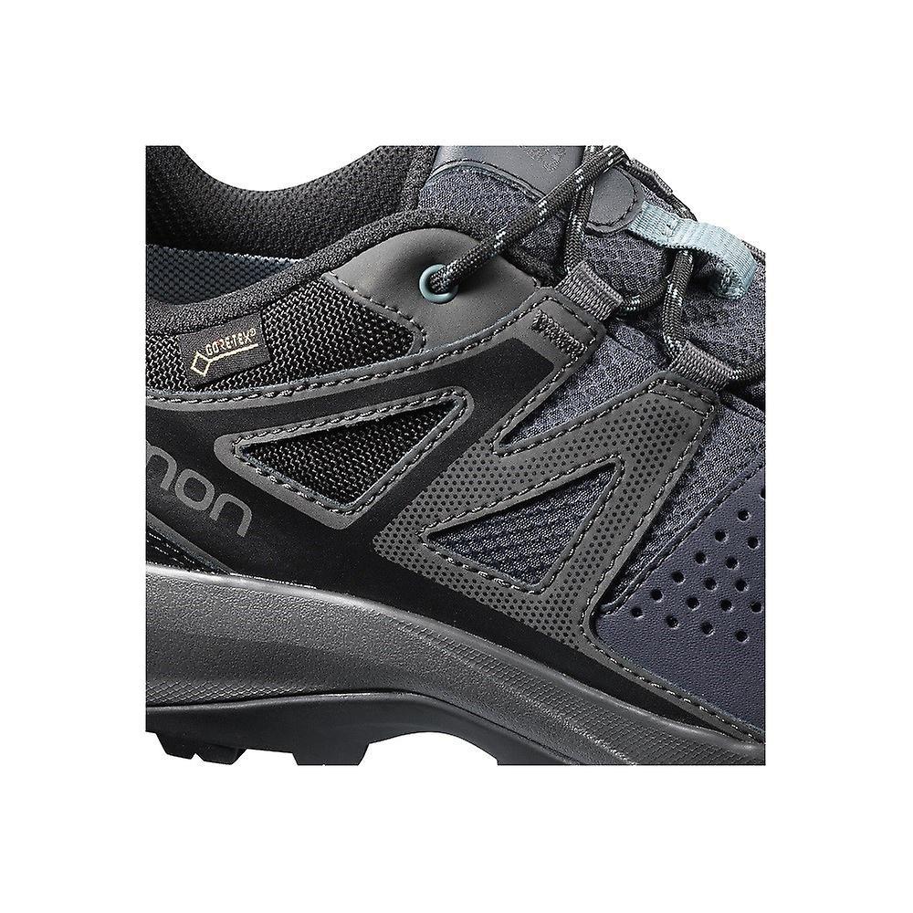 Salomon X Radiant Goretex L40484100 trekking przez cały rok buty damskie