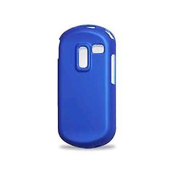 CTDI accessoires Rubber schild voor Samsung M570 - blauw