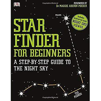 StarFinder för nybörjare