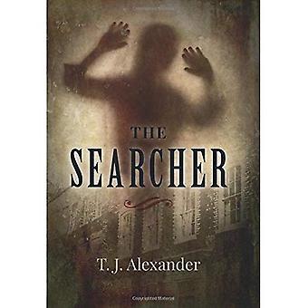De Searcher